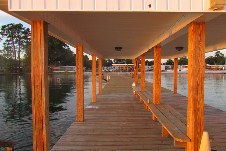 Vacation Home Rentals >> White Lake NC   white lake vacation rentals   White Lake Gallery